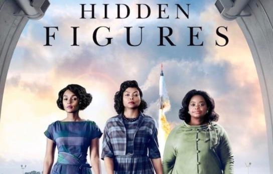 2017-02-hidden-figures
