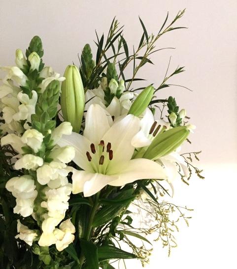 2017-02-lilies