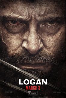 2017 03 Logan.jpg